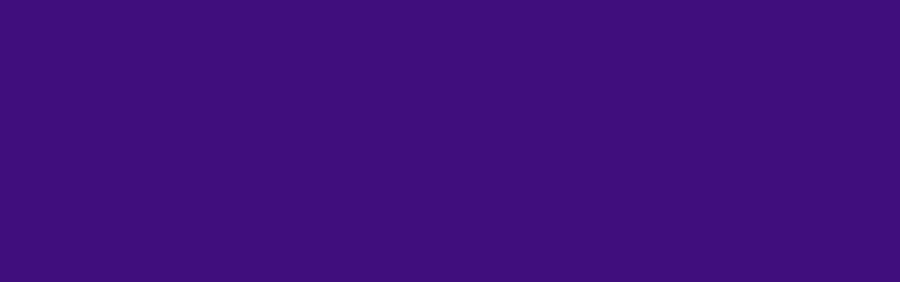 City Marketing Lelystad Is Op De Dag Van De Benelux Tour Op Zoek Naar Vrijwilligers Bkl